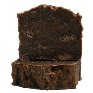 black-soap